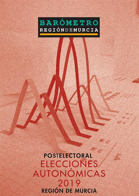 poselectoral-autonomicas-2019